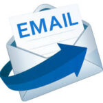 email2 logo