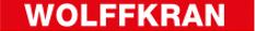 wolffkran logo