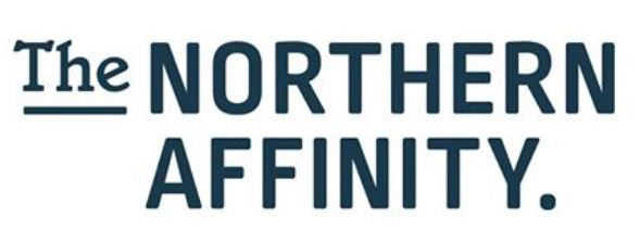 Northern Affinity