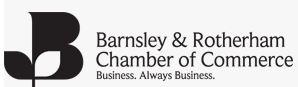 br chamber logo