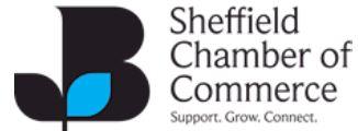 scc logo